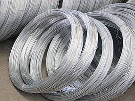 Australia Temporary Fence Steel Wires